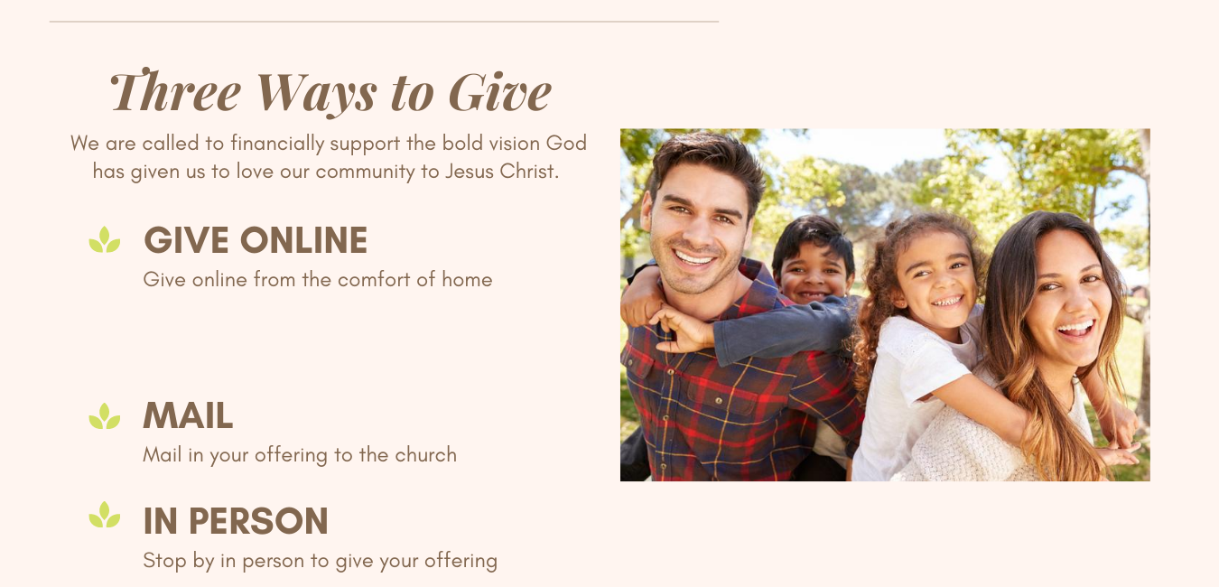 Church Events Website (1).png