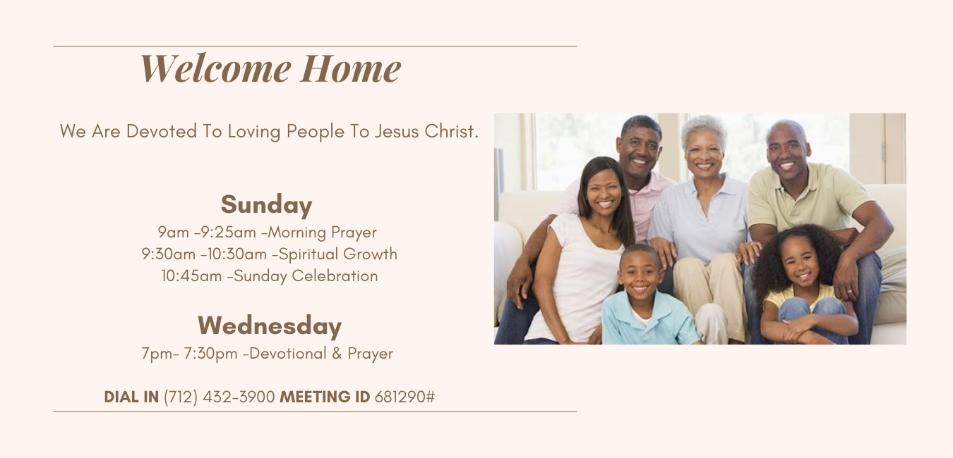 Church Events Website copy 6.png