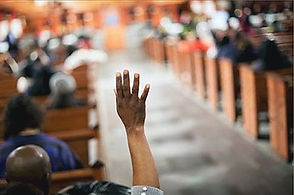 Sanctuary Pic for Homepage.jpg