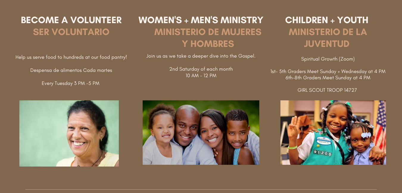 Church Events Website (2).png
