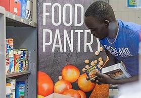 Food Pantry Pic for Homepage.jpg