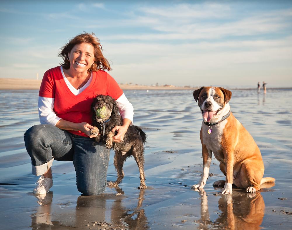 The Ultimate Pet-Friendly Guide to Long Beach, California | Pet Waggin' Pet Care