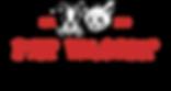 Pet Waggin' Critter Walkin' & Sittin' Long Beach, CA Logo
