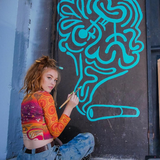 Litco Mural