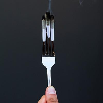 Blüm X Foodbeast