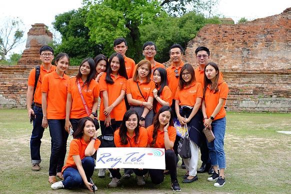 Ayutthaya_๑๙๐๑๒๔_0418.jpg