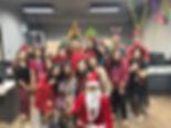Merry Christmas_๑๙๐๑๒๔_0009.jpg