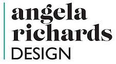 Ange_logo_master_small.jpg