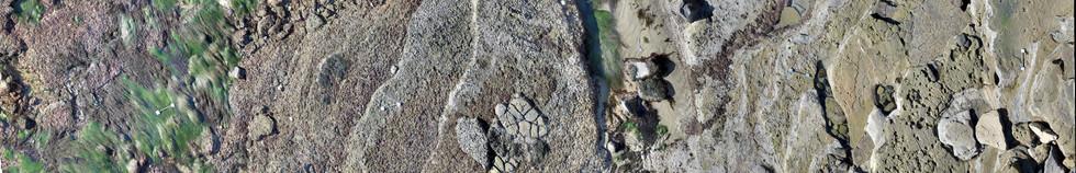 Cabrillo National Monument, Zone 3