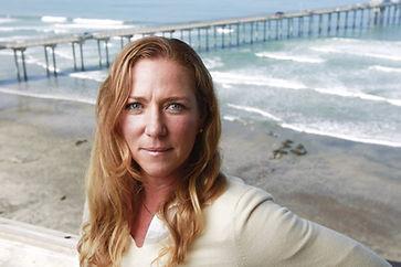 Dr. Jennifer Smith
