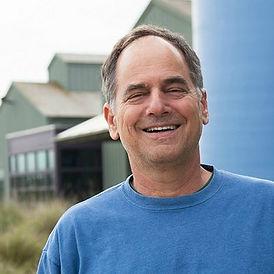 Dr. Peter Raimondi