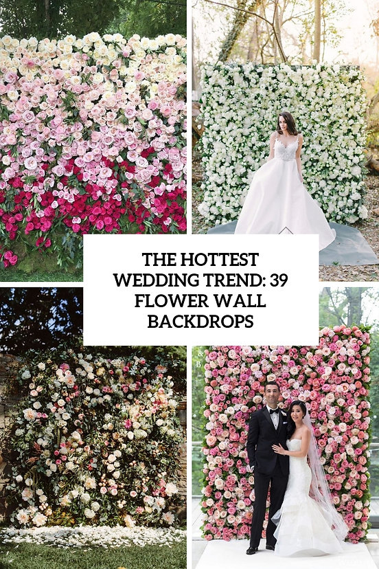 the-hottest-wedding-trend-39-flower-wall