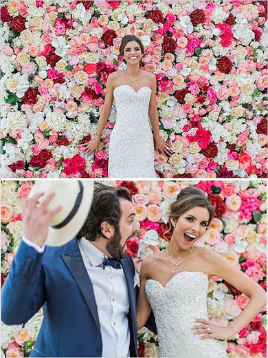 Painel-de-Flores-Casamento.jpg