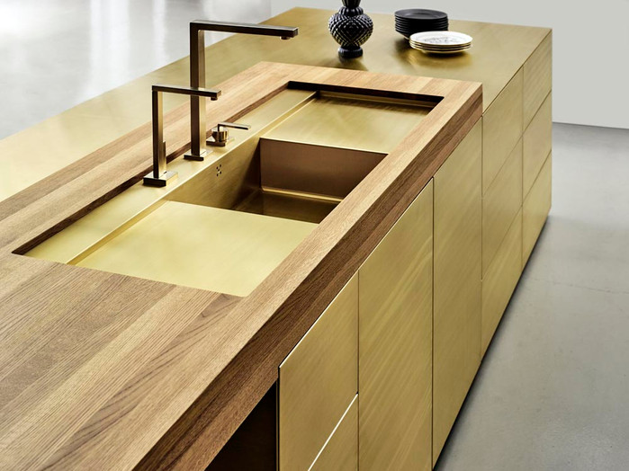 Multiform- Kitchens