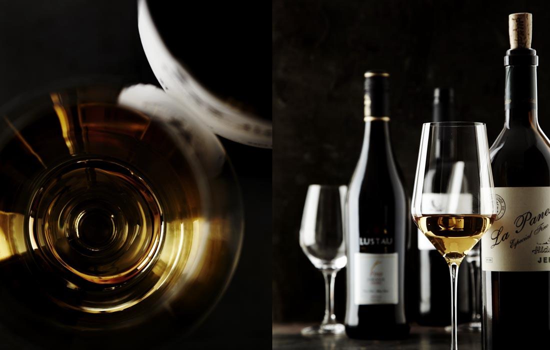 02_cognac