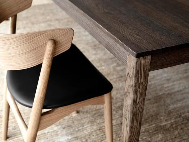 Sibast furniture