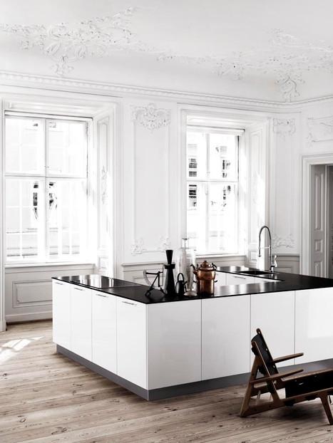 Kvik Kitchen