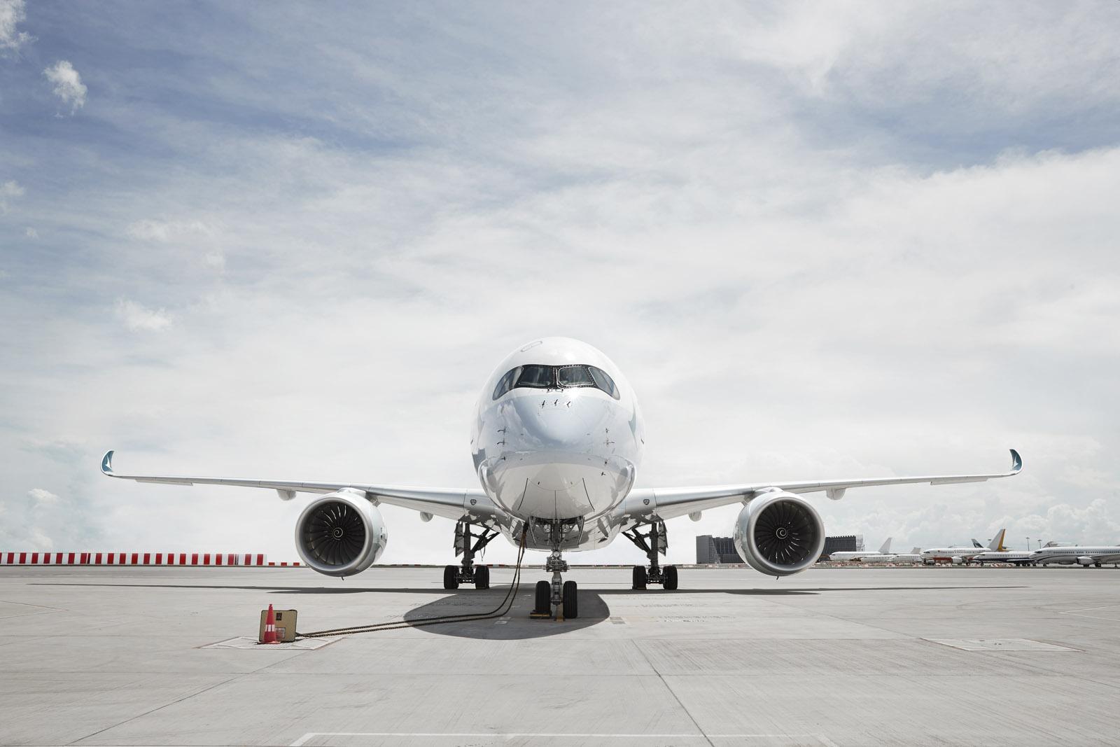 Cathay_aircraft_16