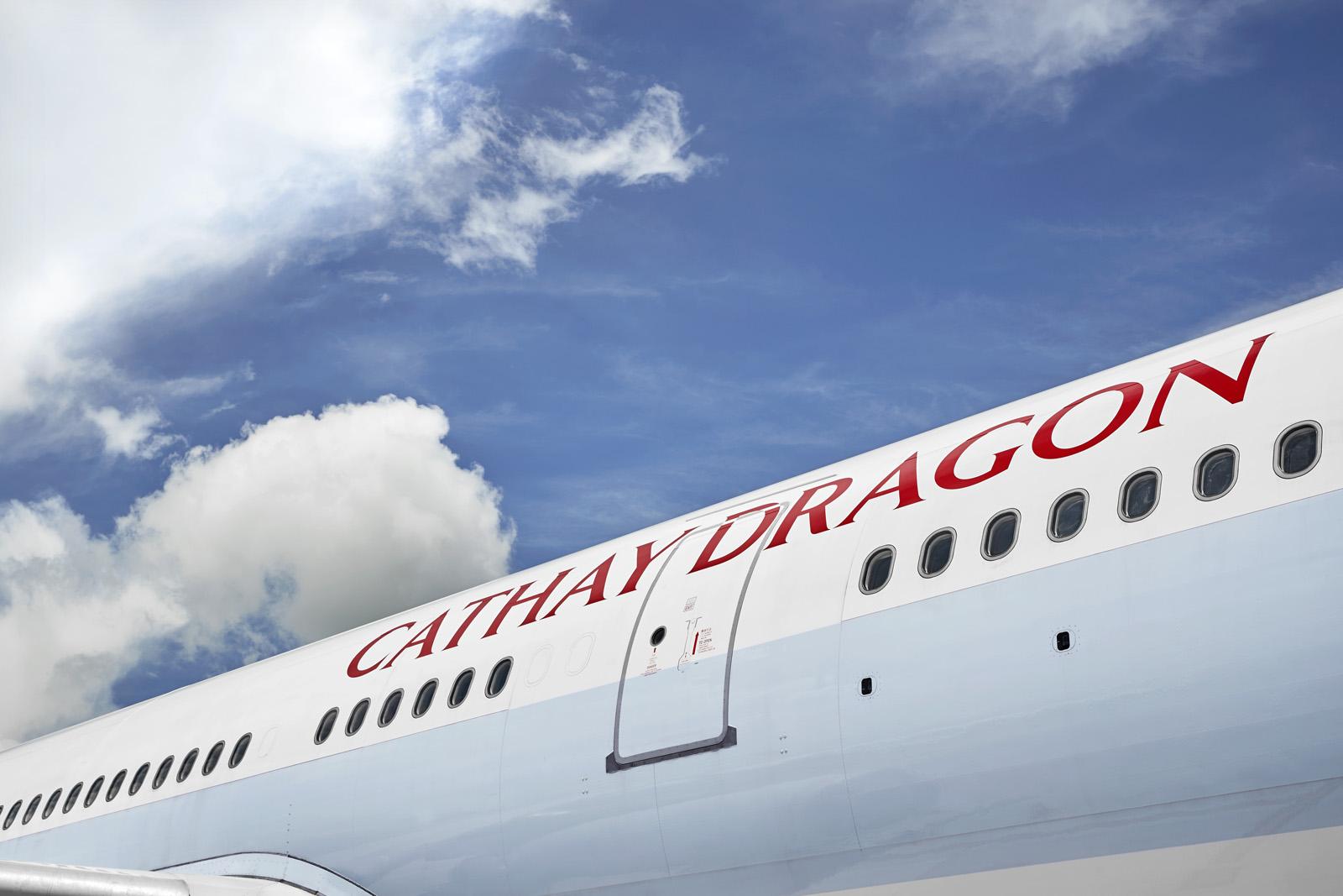Cathay_aircraft_15