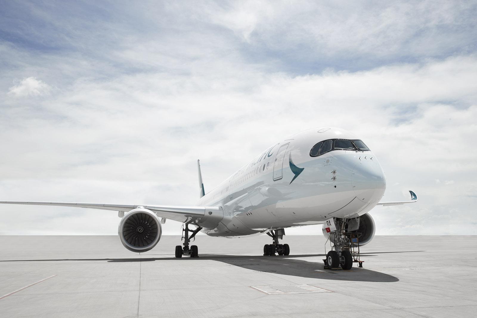 Cathay_aircraft_18