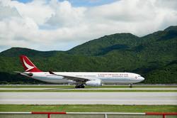 Cathay_aircraft_27