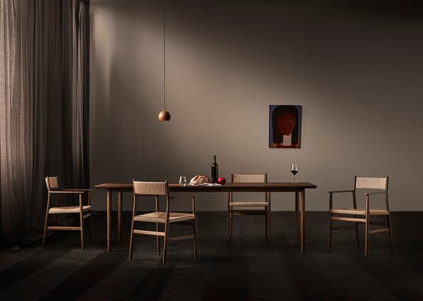 Brdr. Krüger - Noma Furnitures