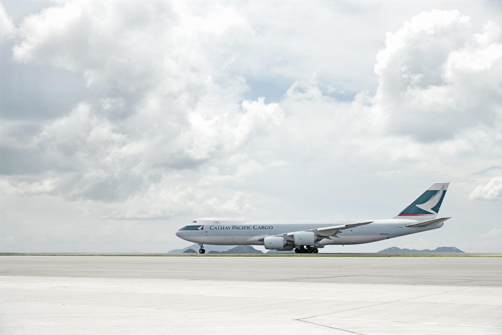 Cathay_aircraft_10