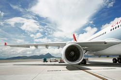 Cathay_aircraft_14