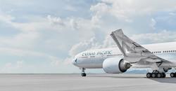 Cathay_aircraft_30