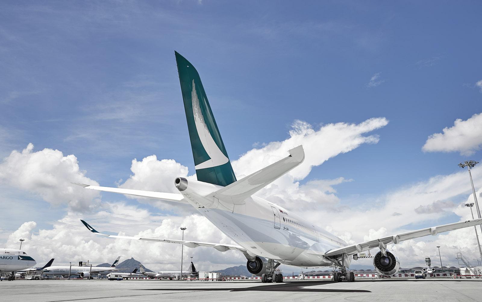 Cathay_aircraft_24
