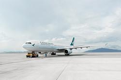 Cathay_aircraft_35
