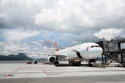 Cathay_aircraft_04