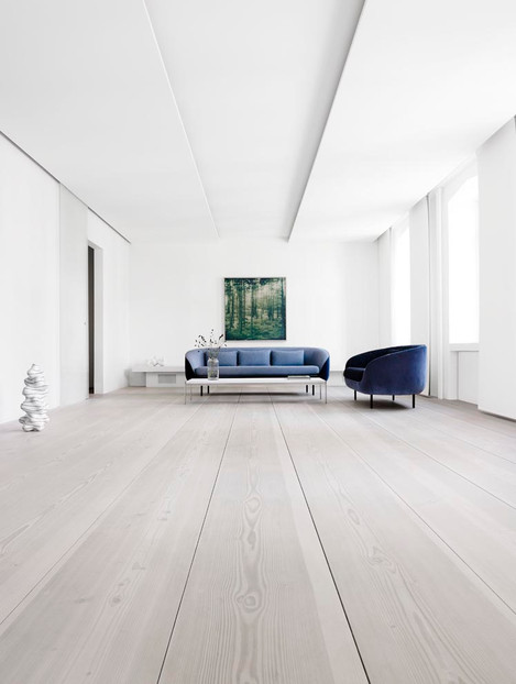 Dinesen - Floors