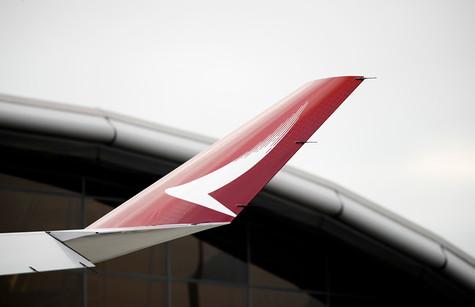 Cathay Dragon Air