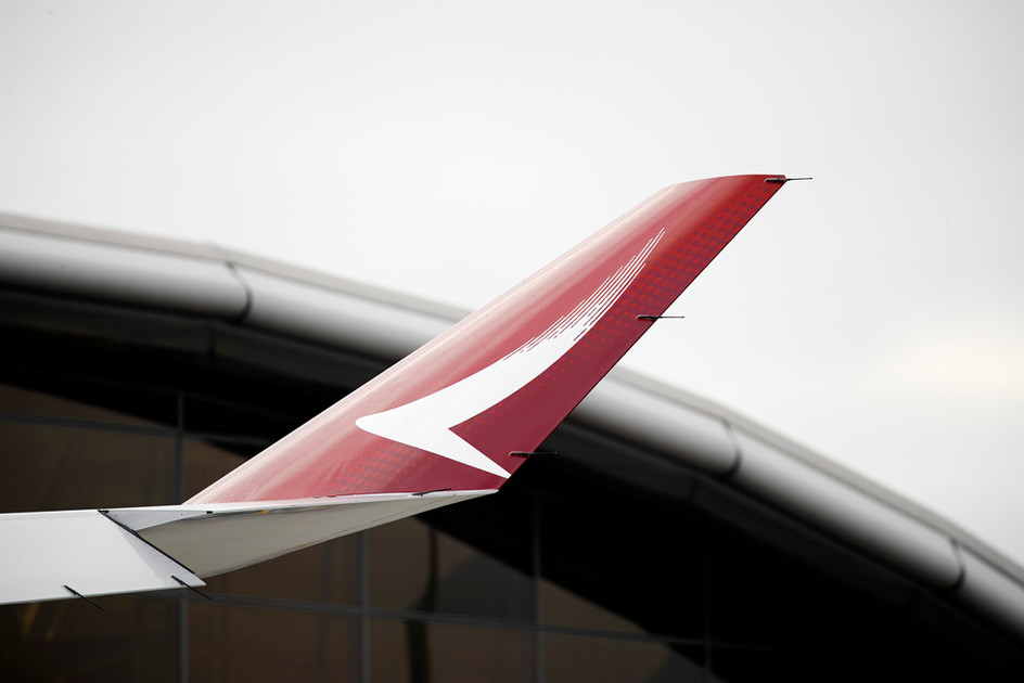 Cathay Dragon Air