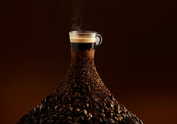 w+b 4386_ny_espresso
