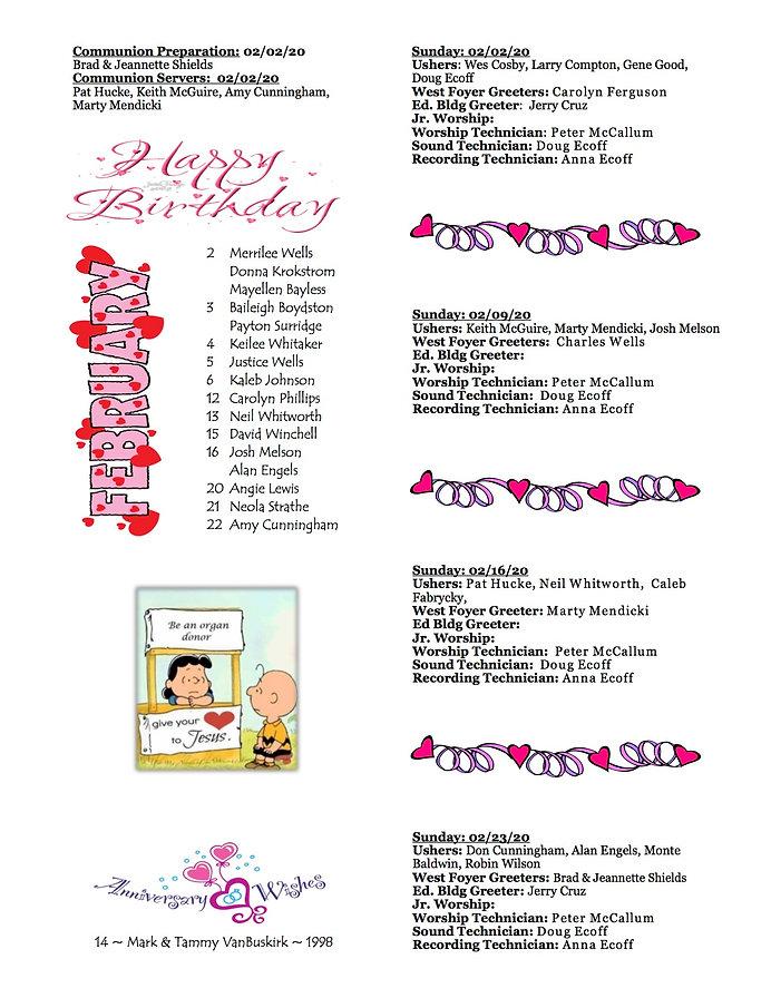 NL Birthday Page-2.jpg