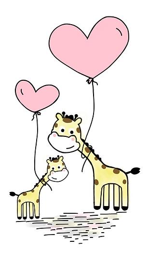 giraffe-3258053_1920.png