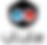 Logo-Ulule-Transparent.png