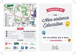 flyers_semaine_NV2.jpg