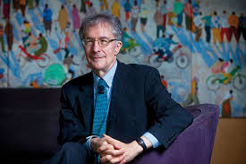 HowardGardner