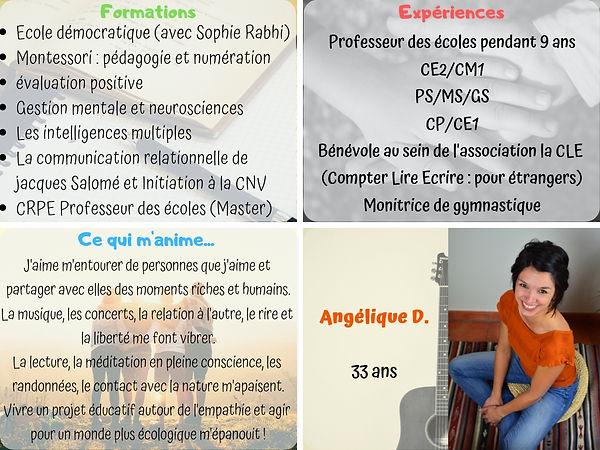 CV_ANgèle.jpg