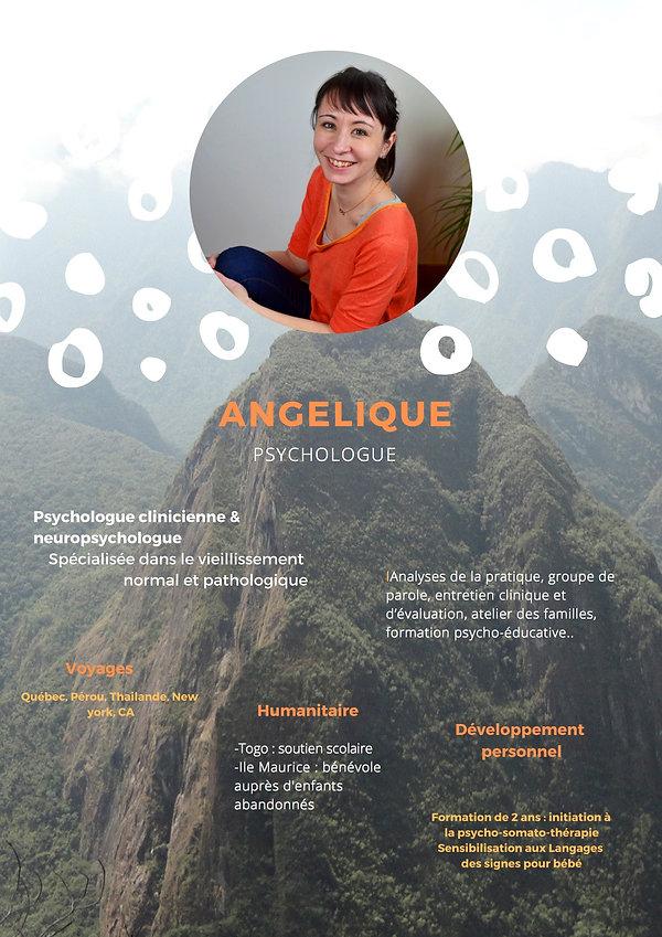 ANGELIQUE(3).jpg