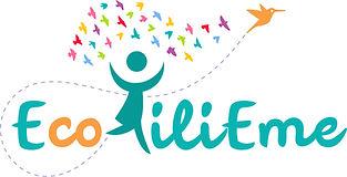 EcoLiliEme-logo-web.jpg