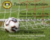 Penalty Comp.jpg