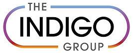 indigogroup.jpg