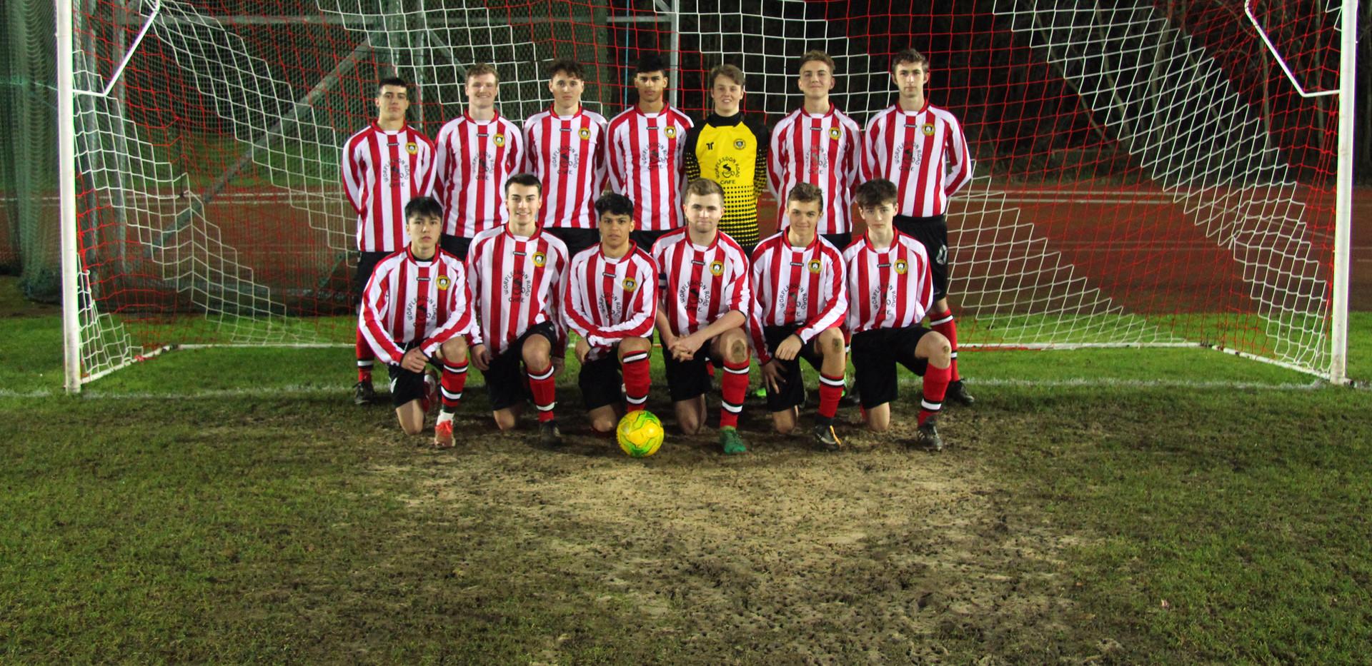 Youth Football Club.jpg