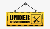 23-231683_under-construction-png-file-un