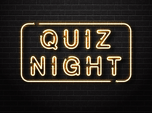 QuizNight2020.png