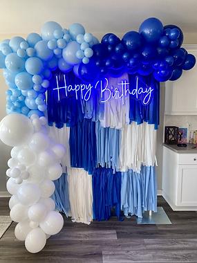 Balloon backdrop.HEIC